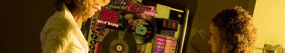 speelautomaten exploitant